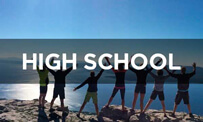 High School Programs Abroad