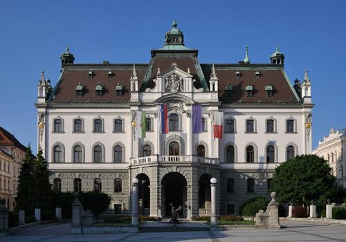 University-of-Ljubljana