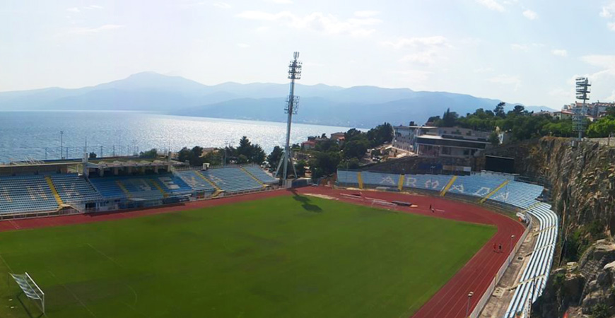 incroatia-kantrida-stadium