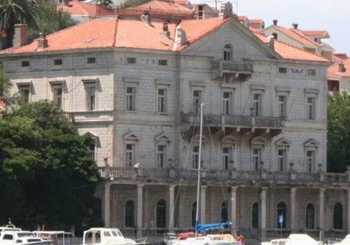 University-of-Dubrovnik