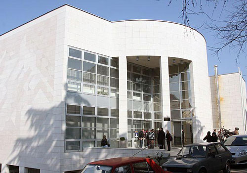 University-of-Pula