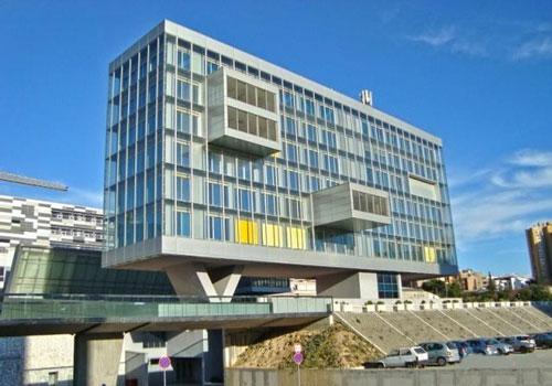 University-of-Split